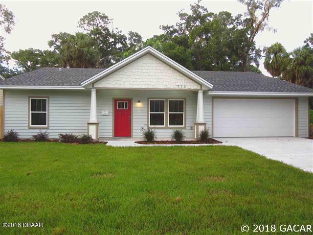 713 Nw 15th Avenue, Gainesville, FL 32601 (MLS #1047201) :: Beechler Realty Group