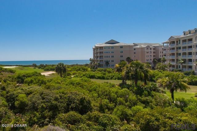 400 Cinnamon Beach Way #365, Palm Coast, FL 32137 (MLS #1047420) :: Beechler Realty Group