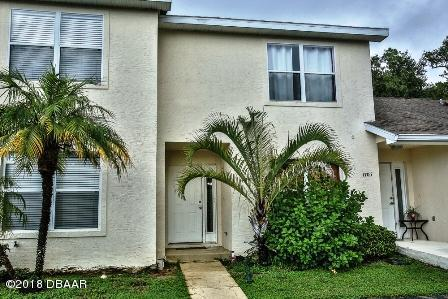1704 Long Branch Place, Port Orange, FL 32129 (MLS #1047430) :: Beechler Realty Group