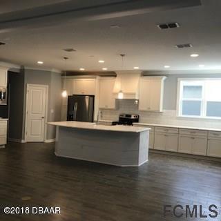 2 Sequoyah Court, Ormond Beach, FL 32174 (MLS #1049640) :: Beechler Realty Group