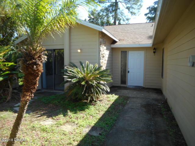 192 Black Duck Circle, Daytona Beach, FL 32119 (MLS #1050231) :: Beechler Realty Group