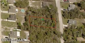 0 Walnut Avenue, Orange City, FL 32763 (MLS #1050502) :: Beechler Realty Group