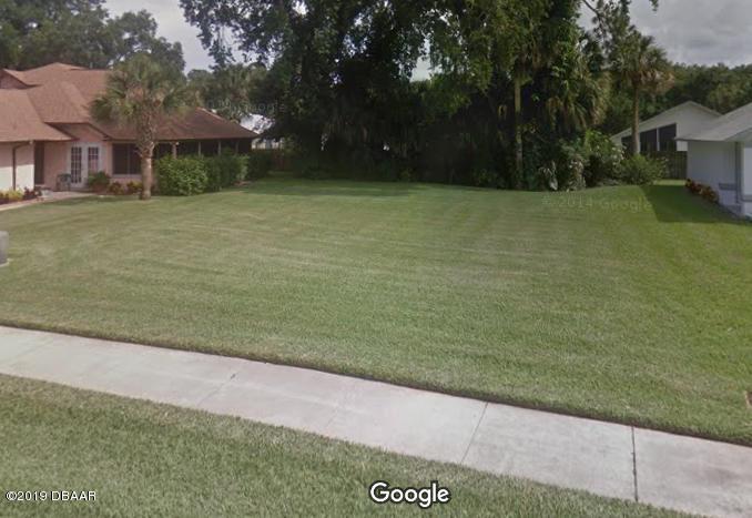 4617 Barnacle Drive - Photo 1