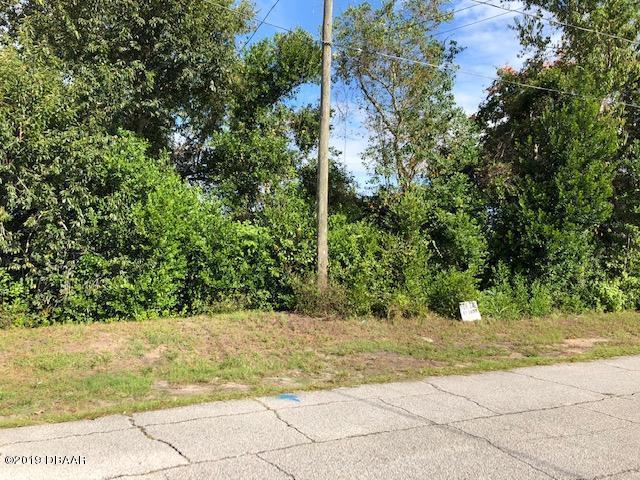 668 Elwood Street, Deltona, FL 32725 (MLS #1053001) :: NextHome At The Beach