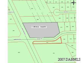 263 S Nova Road, Ormond Beach, FL 32174 (MLS #1055798) :: Memory Hopkins Real Estate