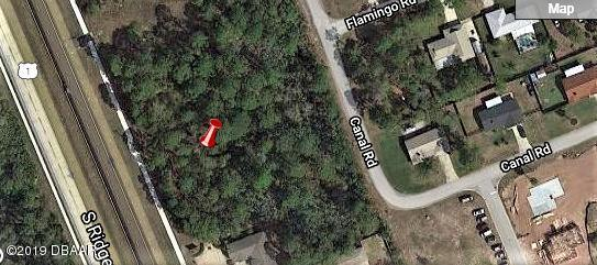 3675-3685 S Ridgewood Avenue, Edgewater, FL 32141 (MLS #1056329) :: Memory Hopkins Real Estate