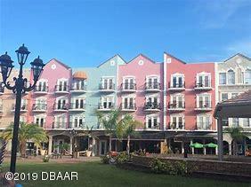 101 Palm Harbor Parkway A401, Palm Coast, FL 32137 (MLS #1056662) :: Memory Hopkins Real Estate