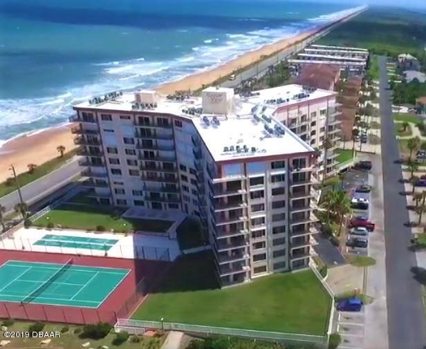 3600 Ocean Shore Boulevard - Photo 1
