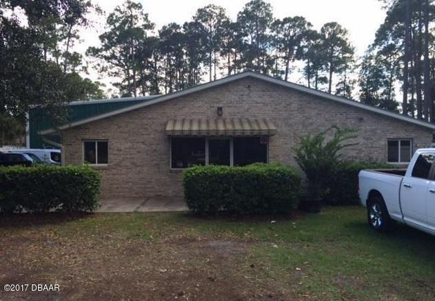 3701 W International Speedway Boulevard, Daytona Beach, FL 32124 (MLS #1059012) :: Cook Group Luxury Real Estate
