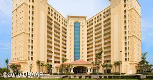 2801 S Ridgewood Avenue #712, South Daytona, FL 32119 (MLS #1059207) :: Memory Hopkins Real Estate