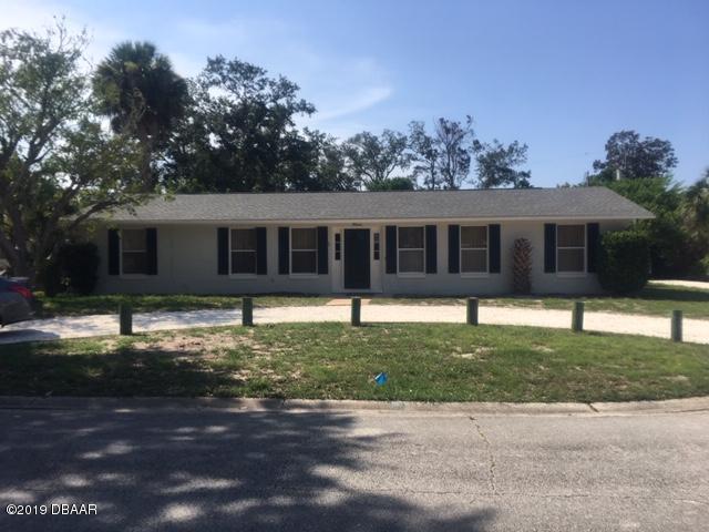 9 Tiffany Circle, Ormond Beach, FL 32174 (MLS #1060069) :: Cook Group Luxury Real Estate