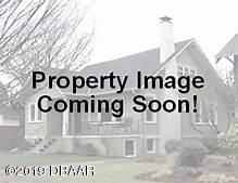 925 N Halifax Avenue #802, Daytona Beach, FL 32118 (MLS #1060104) :: Memory Hopkins Real Estate