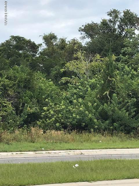 1324 Lpga Boulevard, Daytona Beach, FL 32117 (MLS #1062387) :: Memory Hopkins Real Estate