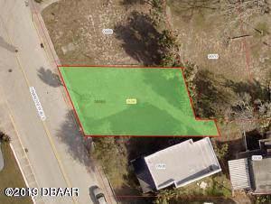 207 S Grandview Avenue, Daytona Beach, FL 32118 (MLS #1062393) :: Memory Hopkins Real Estate