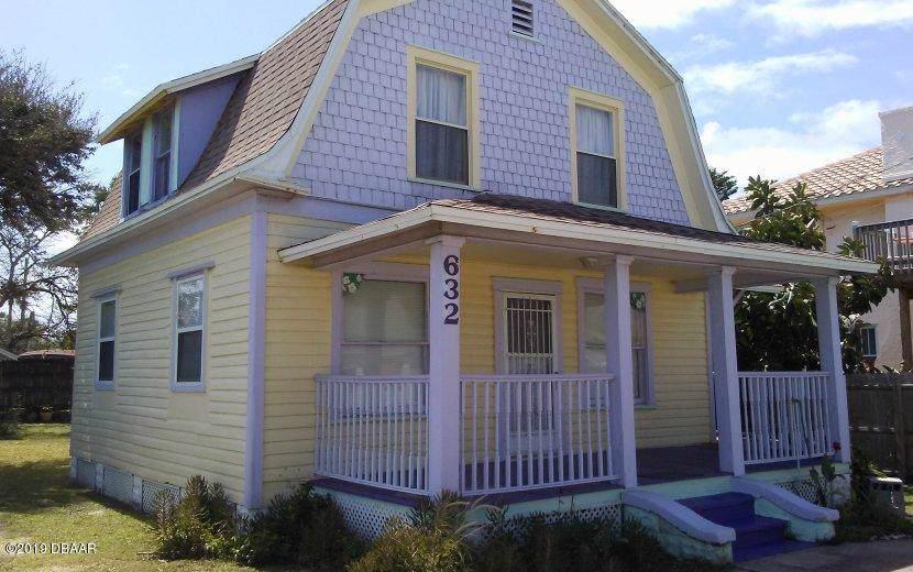 632 Vermont Avenue - Photo 1