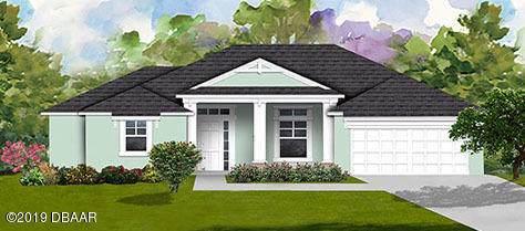 1629 Lady Fern Trail, Deland, FL 32720 (MLS #1063292) :: Cook Group Luxury Real Estate