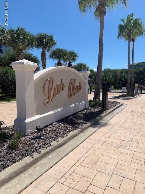13 Arena Blanca, Ponce Inlet, FL 32127 (MLS #1063474) :: Florida Life Real Estate Group