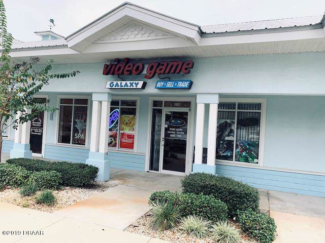 4649 Clyde Morris Boulevard - Photo 1