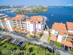 654 Marina Point Drive - Photo 1