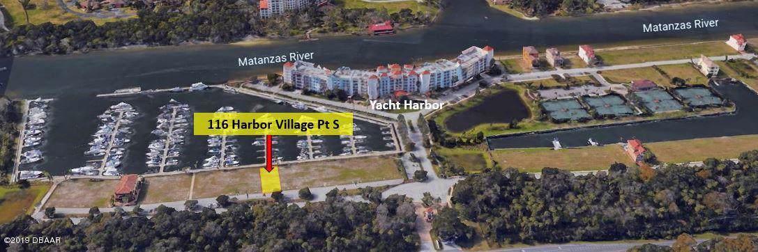 116 Harbor Village Point - Photo 1