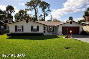 1432 Peachtree Road, Daytona Beach, FL 32114 (MLS #1064576) :: Florida Life Real Estate Group