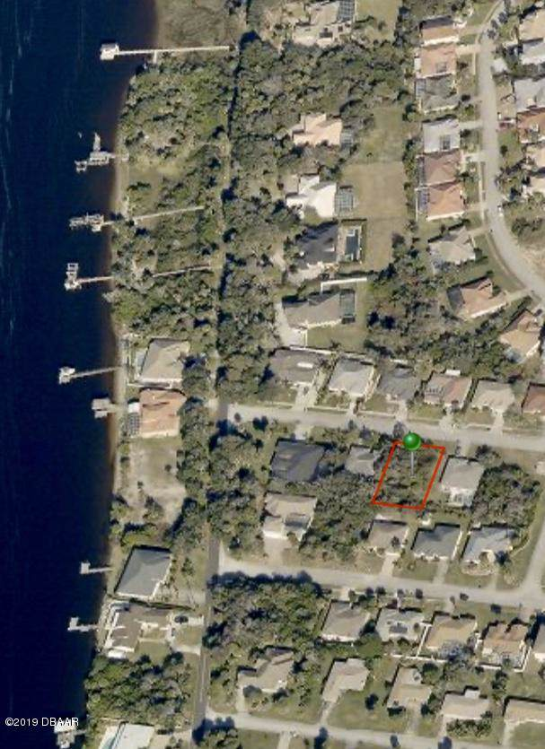 112 Pelican Dunes Drive, Ormond Beach, FL 32176 (MLS #1064764) :: Memory Hopkins Real Estate