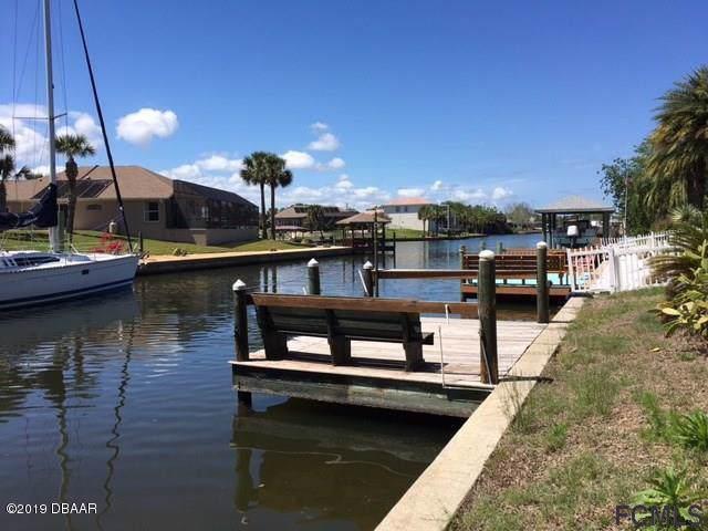 5 Chippeway Court, Palm Coast, FL 32137 (MLS #1065502) :: Florida Life Real Estate Group