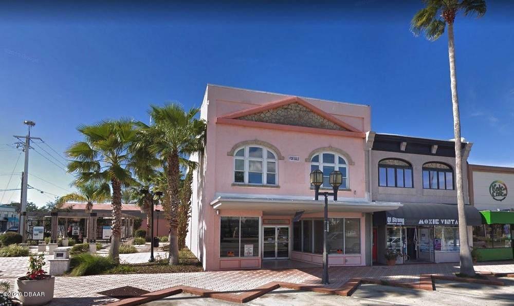 110 Beach Street - Photo 1