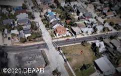 400 Harvey Avenue, Daytona Beach, FL 32118 (MLS #1066936) :: Florida Life Real Estate Group