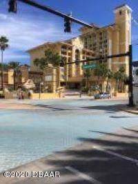 600 N Atlantic Avenue #310, Daytona Beach, FL 32118 (MLS #1066983) :: Florida Life Real Estate Group