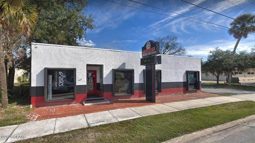 1237 Ridgewood Avenue - Photo 1