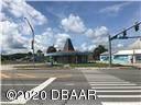 803 Florida A1a, New Smyrna Beach, FL 32169 (MLS #1068252) :: Florida Life Real Estate Group