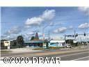 803 Florida A1a - Photo 7