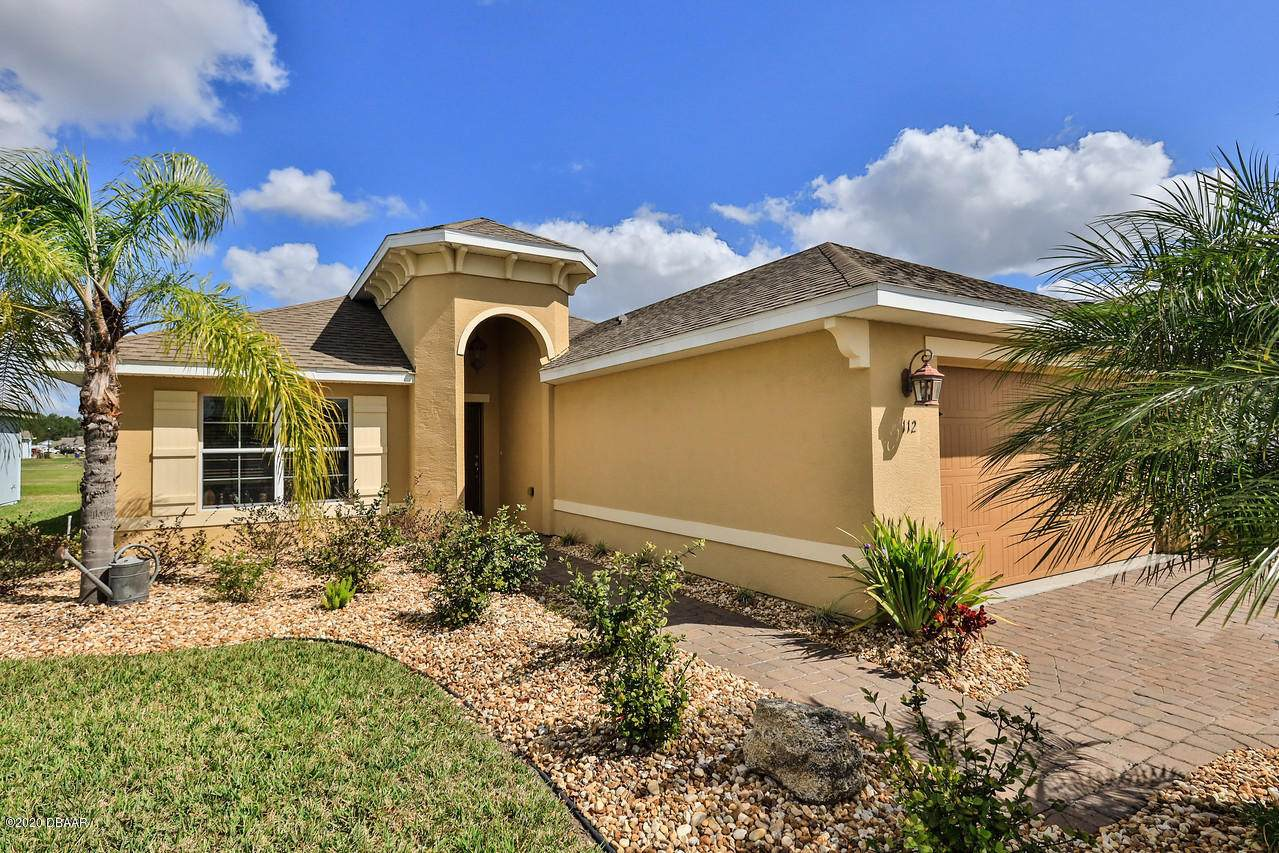 112 Golfview Court - Photo 1