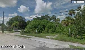 3420 S Ridgewood Avenue, Port Orange, FL 32129 (MLS #1069800) :: Cook Group Luxury Real Estate