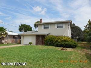 365 Pelican Avenue, Daytona Beach, FL 32118 (MLS #1070625) :: Florida Life Real Estate Group