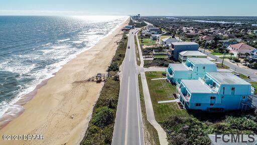 2668 Ocean Shore Boulevard - Photo 1