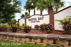 424 Banana Cay Drive - Photo 1