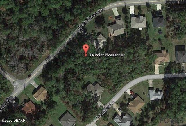 74 Point Pleasant Drive - Photo 1