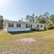 2059 Elder Street, Bunnell, FL 32110 (MLS #1072883) :: Florida Life Real Estate Group