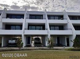 1432 N Central Avenue, Flagler Beach, FL 32136 (MLS #1073029) :: Florida Life Real Estate Group