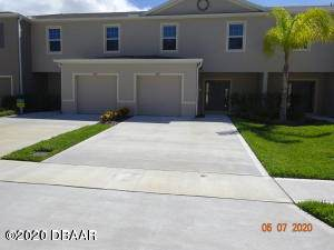 1605 Primo Court, Holly Hill, FL 32117 (MLS #1074412) :: Cook Group Luxury Real Estate