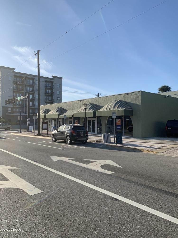 201 Seabreeze Boulevard - Photo 1