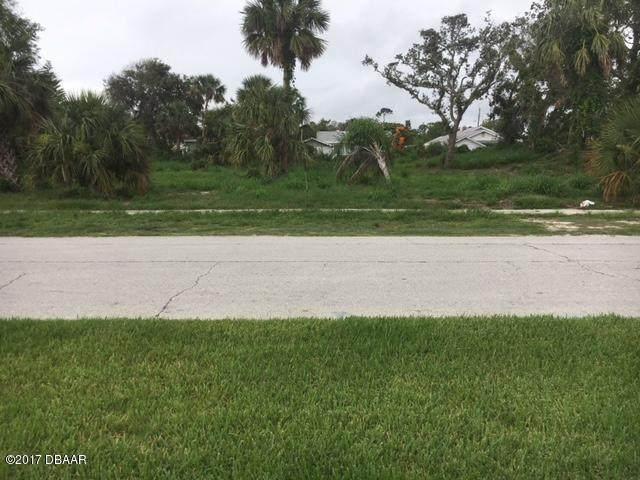 242 Williams Avenue, Daytona Beach, FL 32118 (MLS #1074939) :: Cook Group Luxury Real Estate