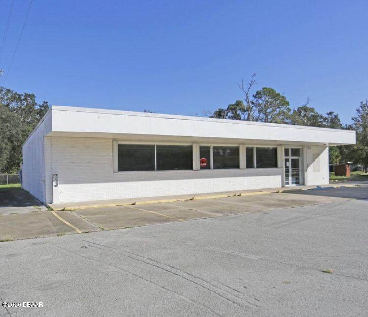 2153 State Road 44 - Photo 1