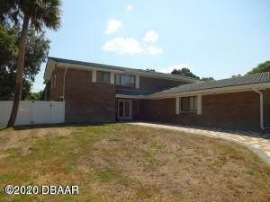 433 Pelican Bay Drive - Photo 1