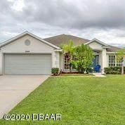 269 Perfect Drive, Daytona Beach, FL 32124 (MLS #1075764) :: Florida Life Real Estate Group