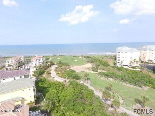 22 S Hammock Beach Circle, Palm Coast, FL 32137 (MLS #1075922) :: NextHome At The Beach