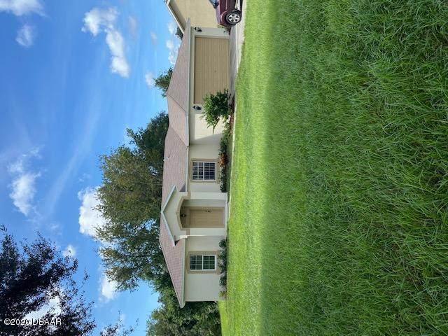 1931 Lavina Street, Deltona, FL 32738 (MLS #1076388) :: Cook Group Luxury Real Estate