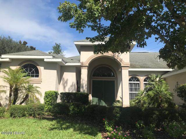 1462 Dolph Circle, Ormond Beach, FL 32174 (MLS #1076976) :: Cook Group Luxury Real Estate